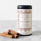 East Indies Cinnamon