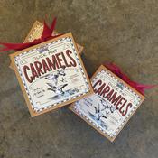 Duck Fat Caramels Gift