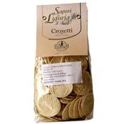 Croxetti Hand-Stamped Pasta