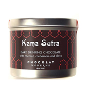 Kama Sutra Drinking Chocolate