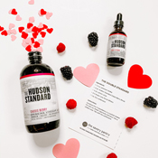 <i>Cocktails for Lovers</i> Cocktail Gift
