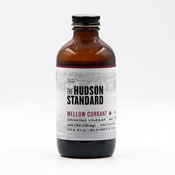 Mellow Currant Shrub with CBD