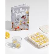 Ice Tray Treats Bundle
