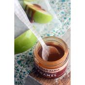 Fat Toad Cinnamon Caramel Glam