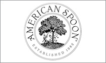 American Spoon Foods