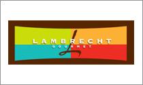 Lambrecht Gourmet