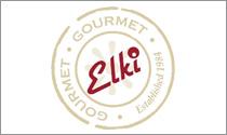 Elki Gourmet