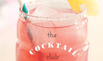 Essential Books for Cocktail Lovers