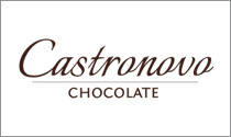 Castronovo Chocolate