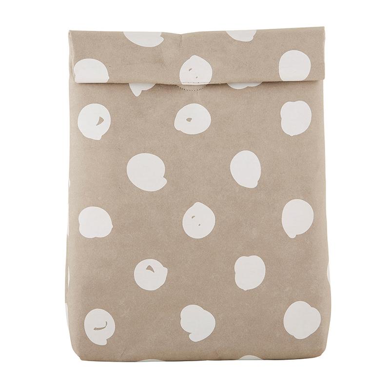 Lunch Bag - Dot