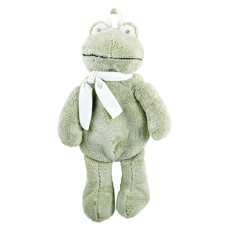 PJ Pal - Frog