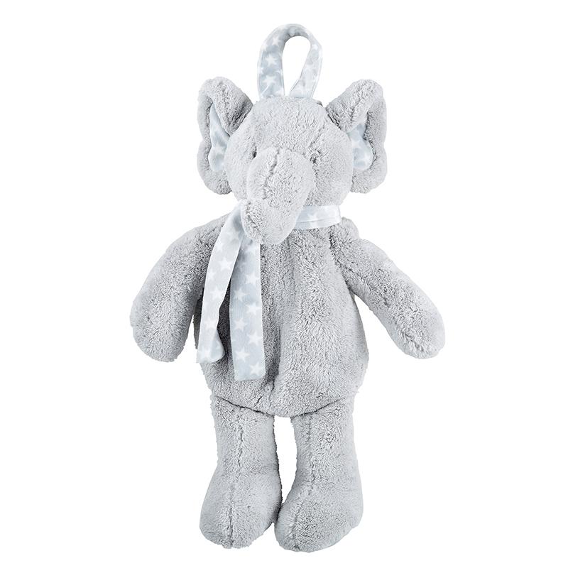 PJ Pal - Elephant