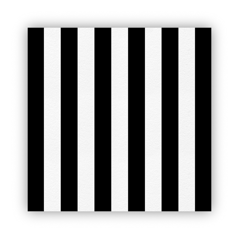 Cheese Paper - Striped