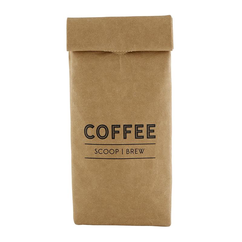 Reusable Coffee Bag