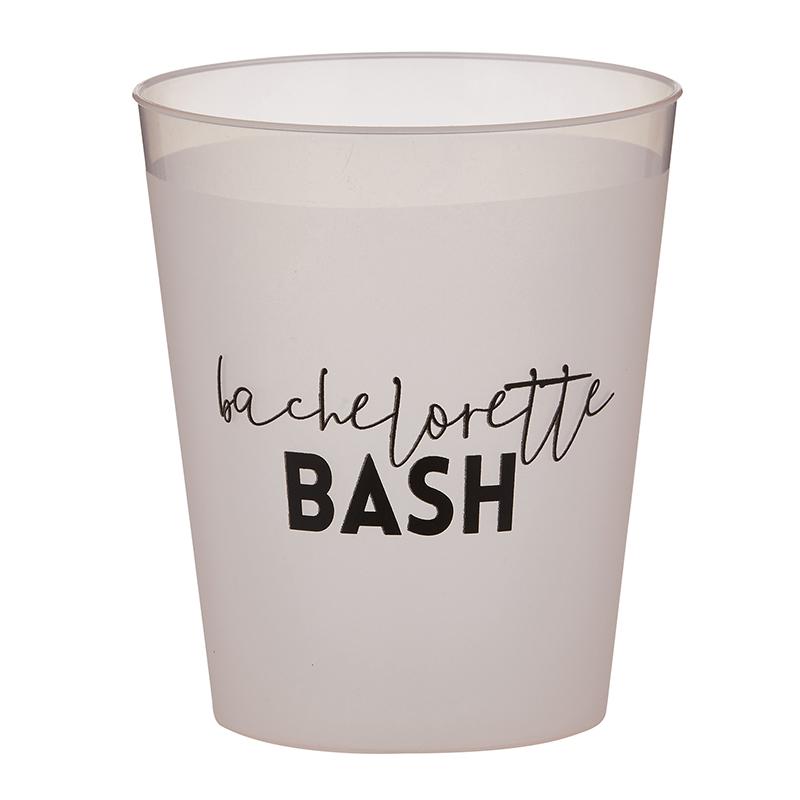 Frost Flex Cups - Bachelorette Bash