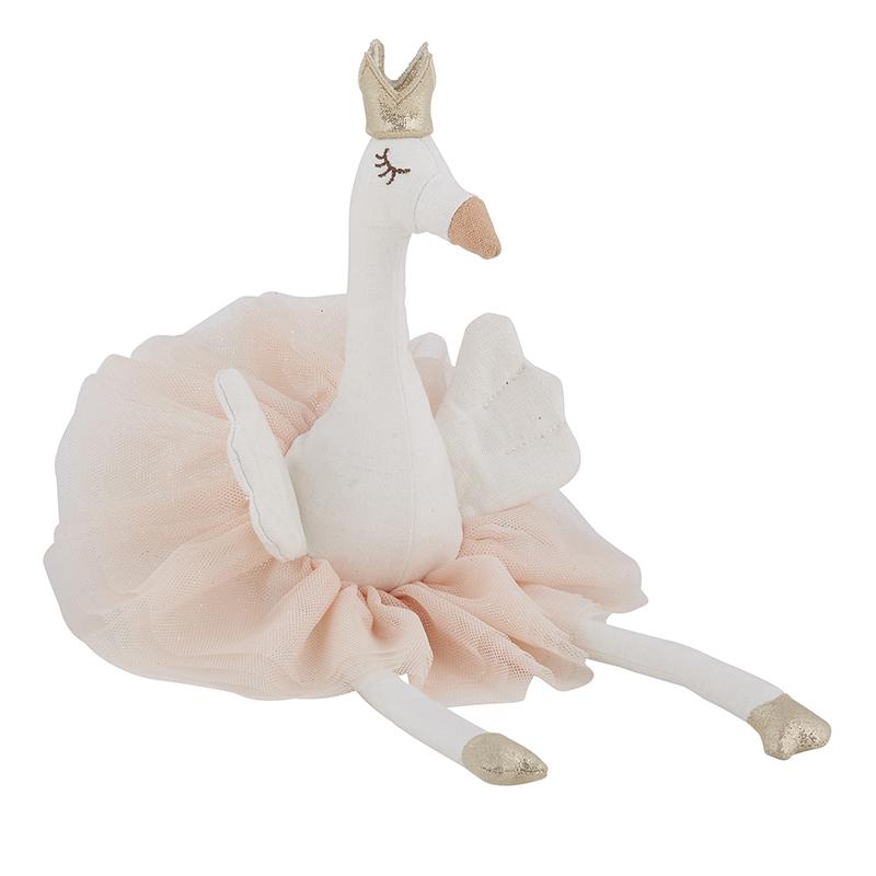 Doll - Swan