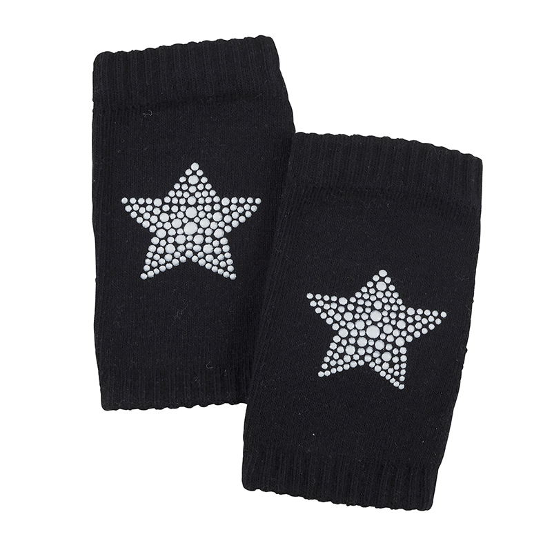Knee Pad - Star