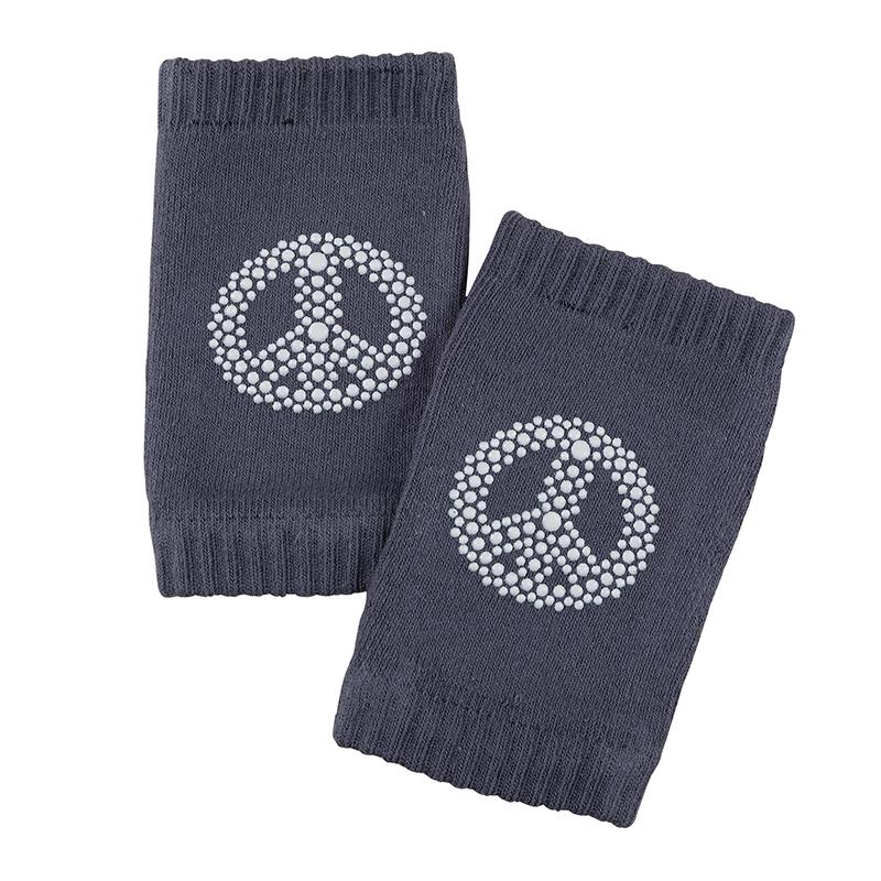 Knee Pad - Peace Sign