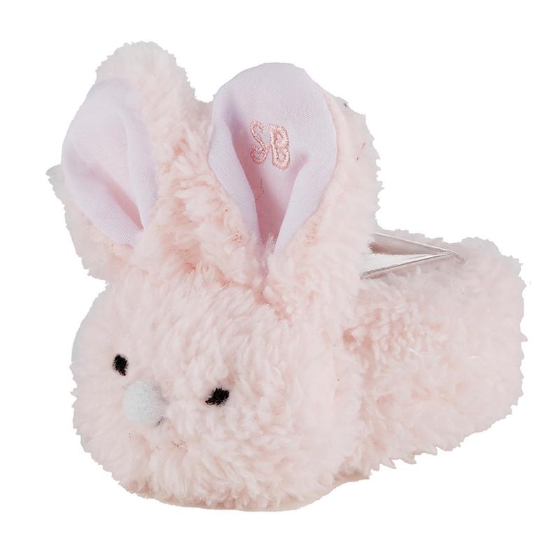 Boo-Bunnie® - Pink Plush