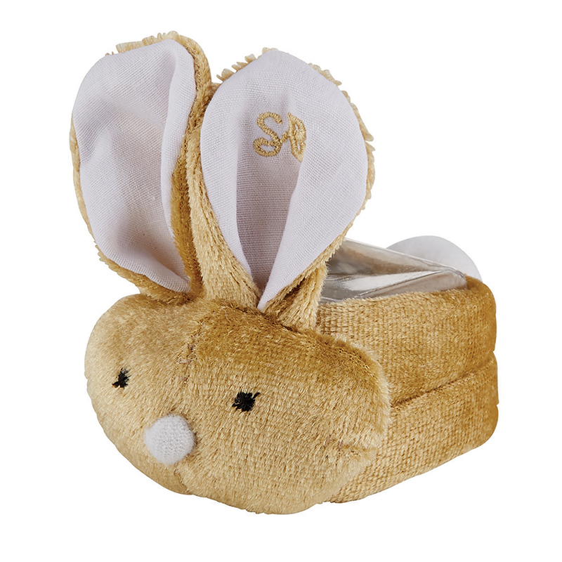 Boo-Bunnie® - Gold