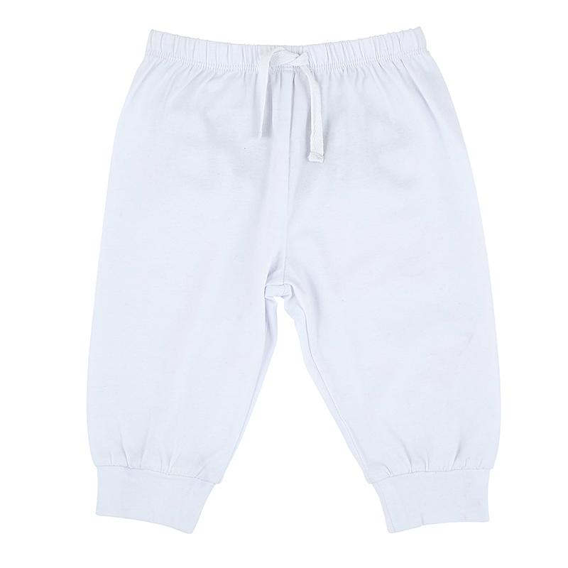 Pants - Star White