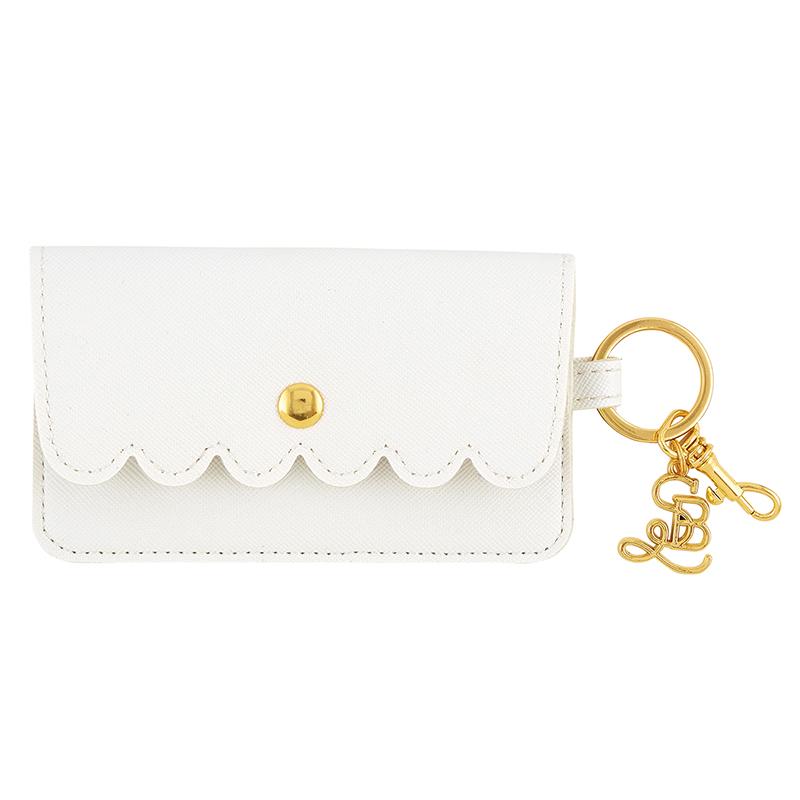 Credit Card Pouch - Need This? Duh.