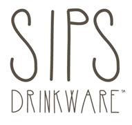 Sips Drinkware