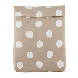 Lunch Bag - Dot