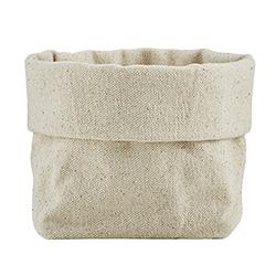 Linen Pouch - Natural