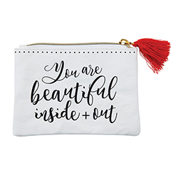 Coin Purse - Beautiful