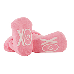 Socks - XoXo, 3-12 months