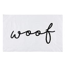 Tyvek Pet Mat - Woof