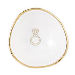 Ring Dish - Ring