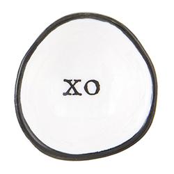 Ring Dish - XO