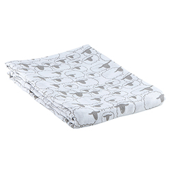 Swaddle Blanket - Lamb
