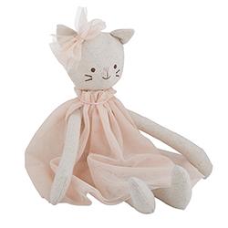 Doll - Cat
