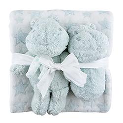 Gift Set - Hippo