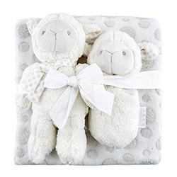 Gift Set - Lamb
