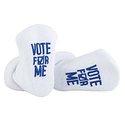 Socks - Vote For me