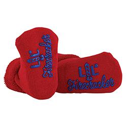 Socks - Lil Firecracker