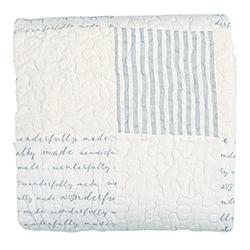 Quilt - Wonderfully Made