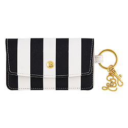 Credit Card Pouch - Retail Therapy