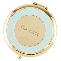Compact Mirror - Flawless