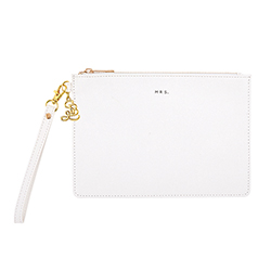 Fashion Wristlet - Mrs.