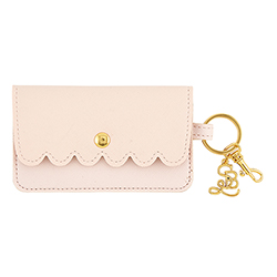 Credit Card Pouch - Bride's Babes