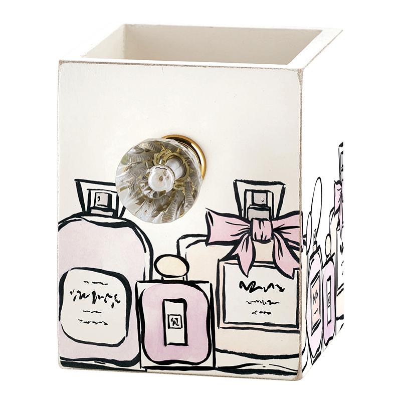 Holder - Perfume Bottles