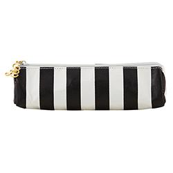 Glasses/Pen Case - Cabana Stripe