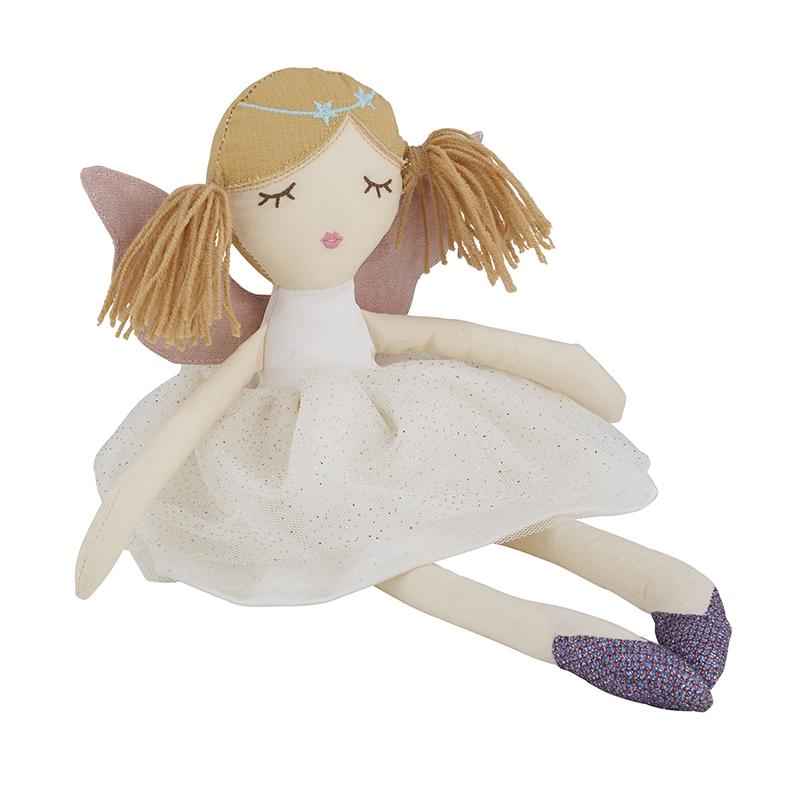 Doll - Fairy