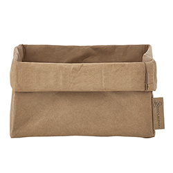 Napkin Holder - Natural