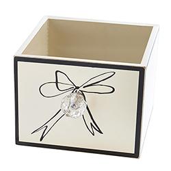 Bow Box